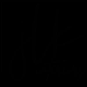JLK Interiors Logo